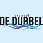 zwembad-de-Dubbel-logo-activiteiten