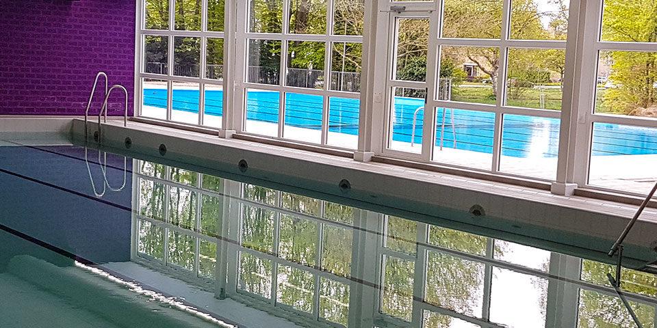 zwembad-deDubbel-binnenbad-slide-5
