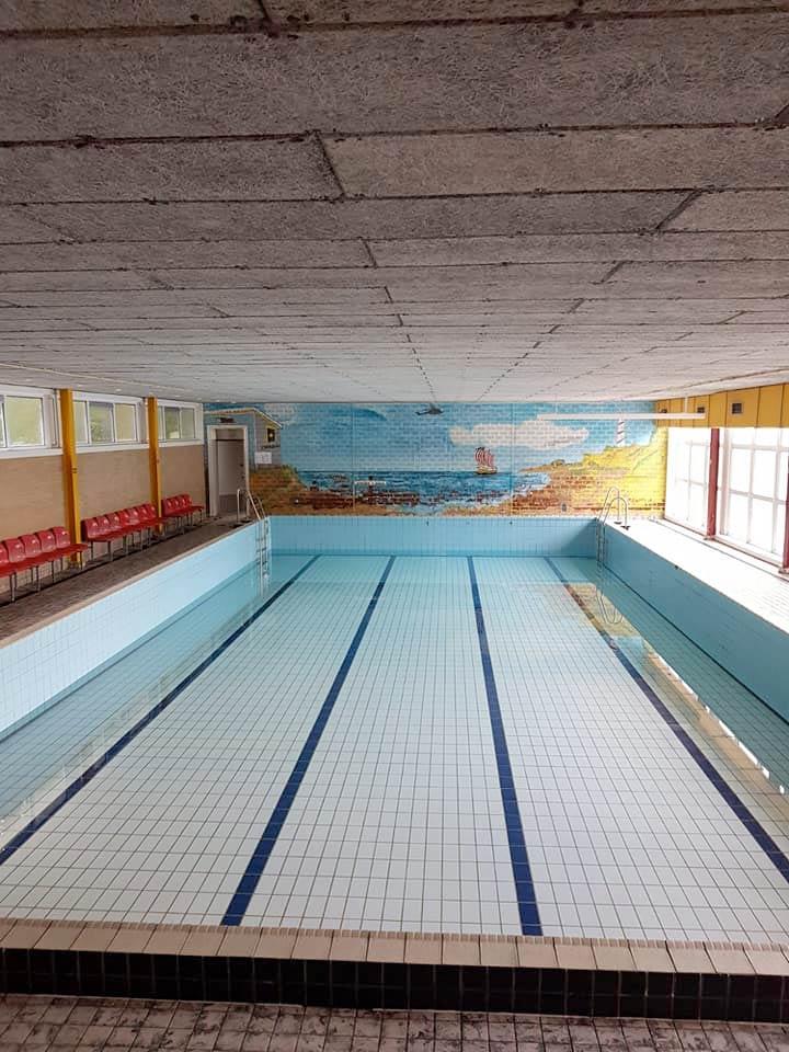 zwembad-de-Dubbel-verbouwing